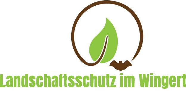Logo Landschaftsschutz im Wingert